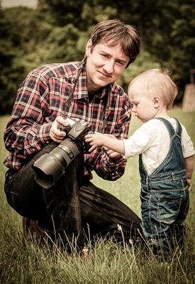Martin_Novak_fotograf