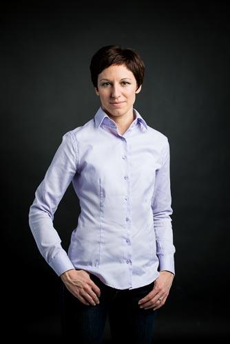 Biznis-portret-fotograf-Bratislava-Martin-Novak (14 of 24)