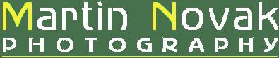 Ilustračné biznis fotografie - logo