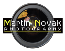 Professional business photographer in Bratislava - Blog