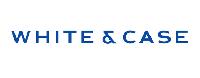 WhiteCase-logo