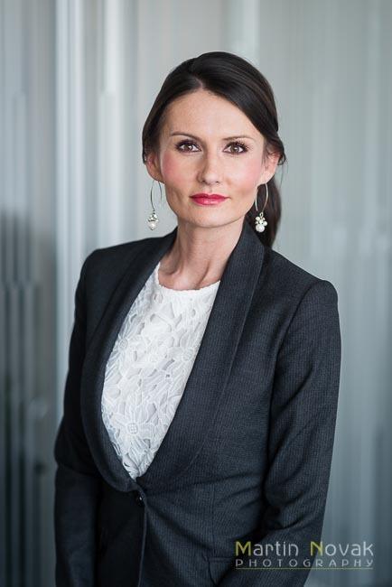 biznis-portret-bratislava-24