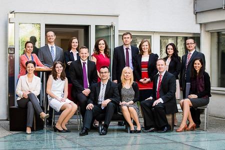skupinove-biznis-fotografie-6-of-8
