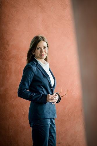 Biznis-portret-fotograf-Bratislava-Martin-Novak (21 of 24)