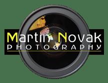 Profesionalny business fotograf posobiaci v Bratislave - Blog