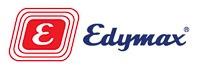 edymax-logo-300x89