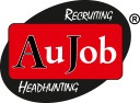 logo-aujob-header