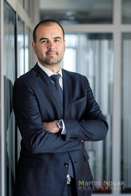 biznis-portret-bratislava-23