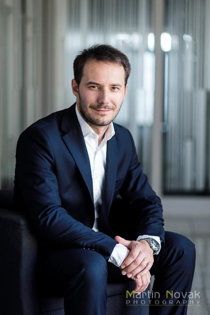 biznis-portret-bratislava-25