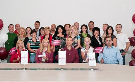 skupinove-biznis-fotografie-2-of-8