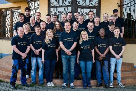 skupinove-biznis-fotografie-7-of-8