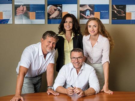 skupinove-biznis-fotografie-8-of-8
