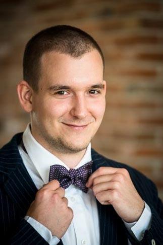 Biznis-portret-fotograf-Bratislava-Martin-Novak (16 of 24)